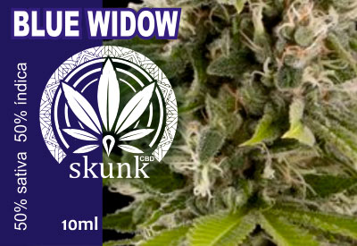 blue_widow